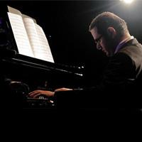 پیانوی کلاسیک ایرانی ـ دکتر پویان آزاده