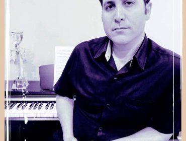 محسن نورانی